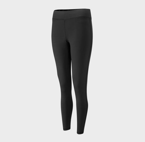 Hall Cross New Sports Leggings