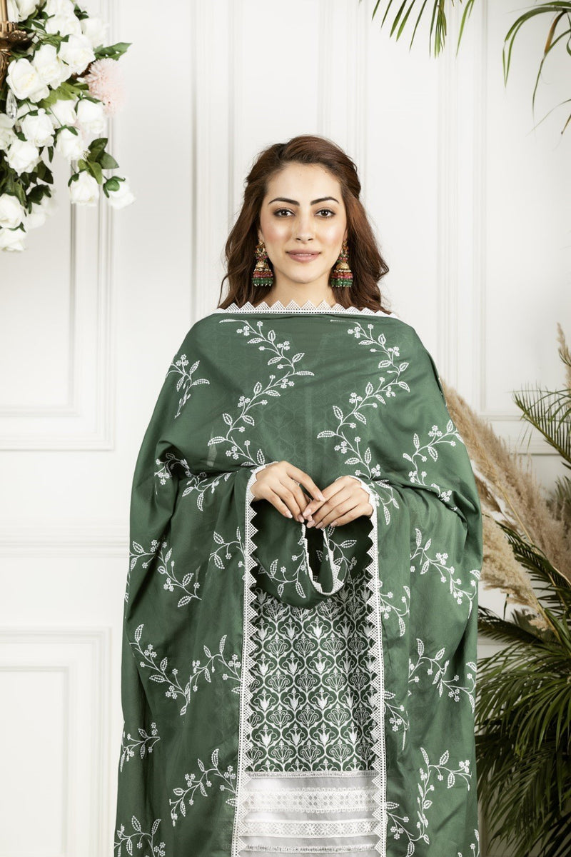 Mulmul cotton  veronica kurta