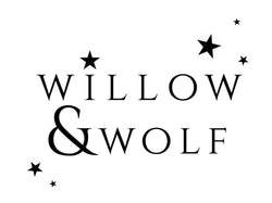 Willow & Wolf Marlborough