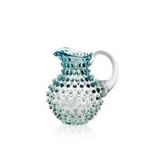 Paris 1 L Jug Light Aqua