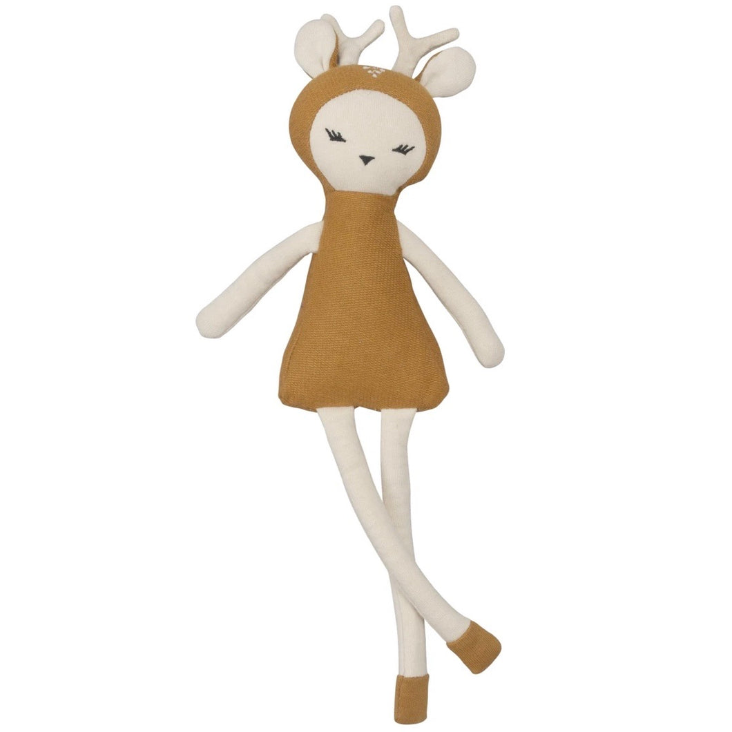 Fabelab Fawn Dream Friend