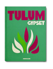 Load image into Gallery viewer, Assouline Tulumn Gypset