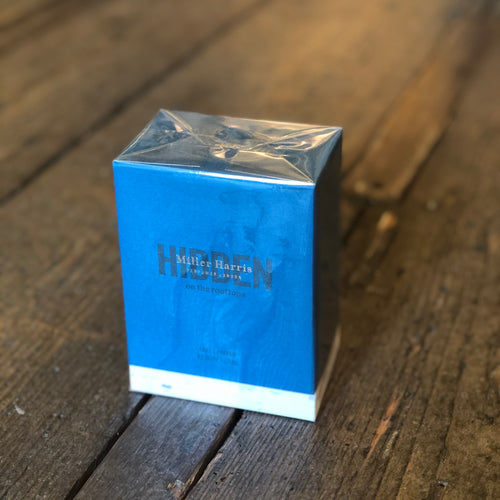 Miller Harris Hidden 50ml EDP