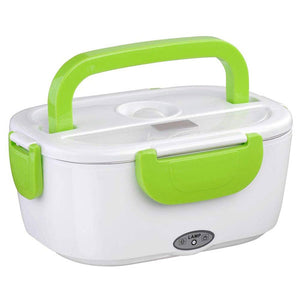 Premium Heating Lunch Box Php2000 On SALES!!
