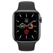 Load image into Gallery viewer, Black Friday apple Waterproof Smart Watch 5