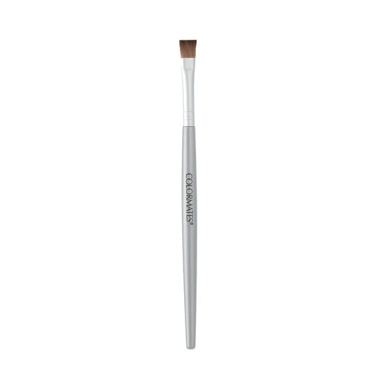 Precision Tip Eyeshadow & Liner Brush