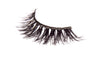 'Just Wing It' Human Hair Eyelashes