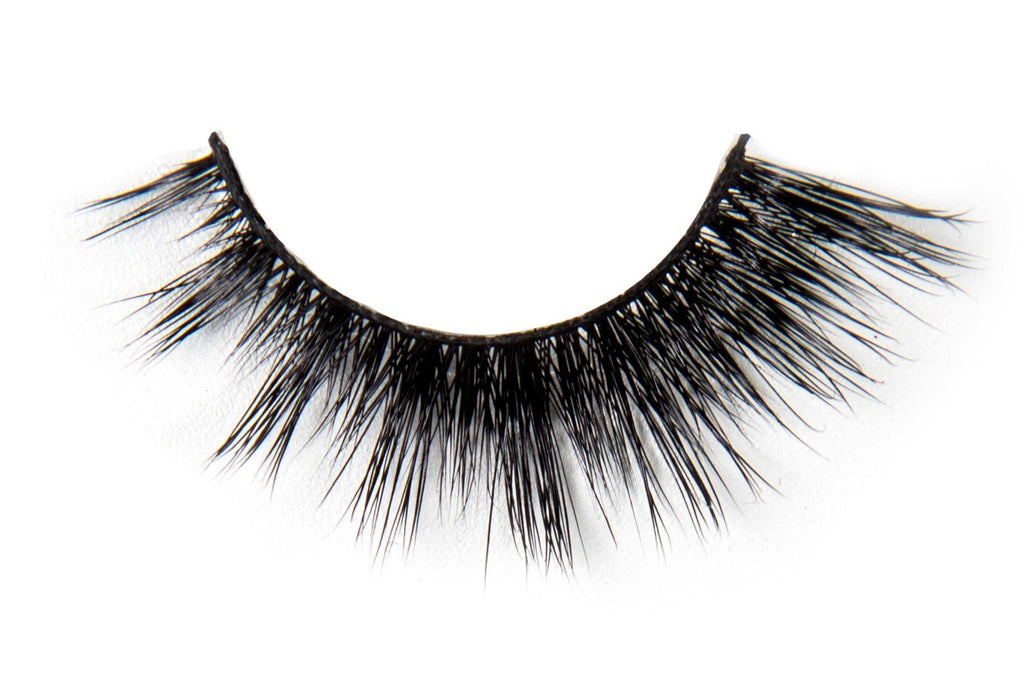 Load image into Gallery viewer, 'Jetsetter' Mink eyelashes