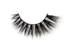 'Flutter By' 3D Mink eyelashes