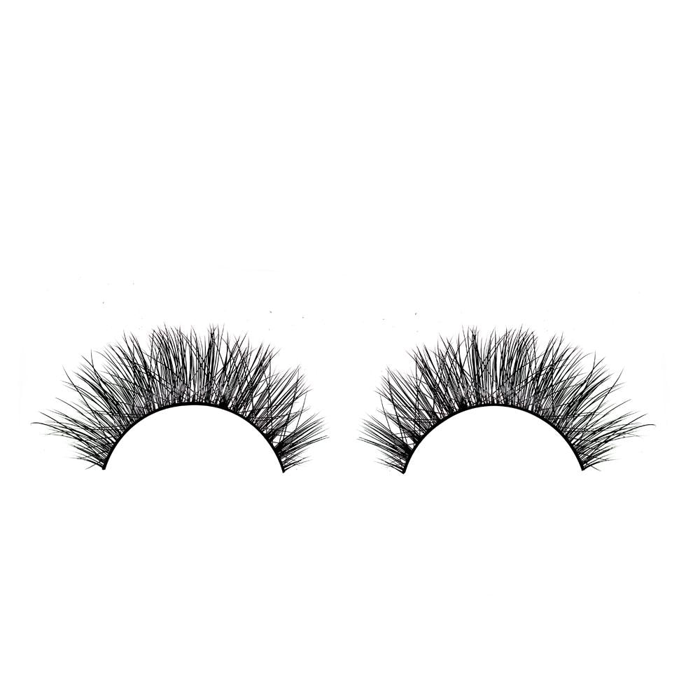 Load image into Gallery viewer, 'Lash Out Loud' Mink Eyelashes