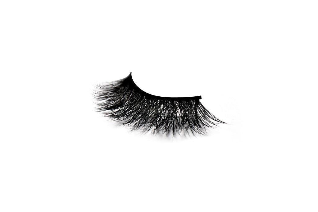 Load image into Gallery viewer, Lucinda 3D Mink Lashes