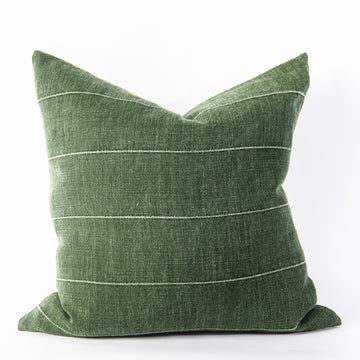 Evergreen Pillow