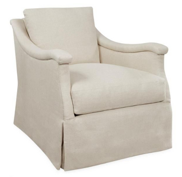 Belize Oatmeal Chair