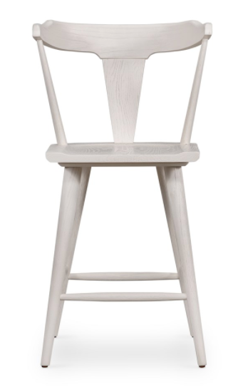 Mackinac Counter Stool