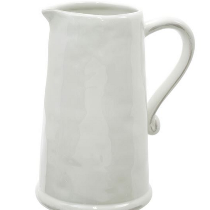 Ceres Pitcher