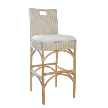 St. Malo Counter Stool