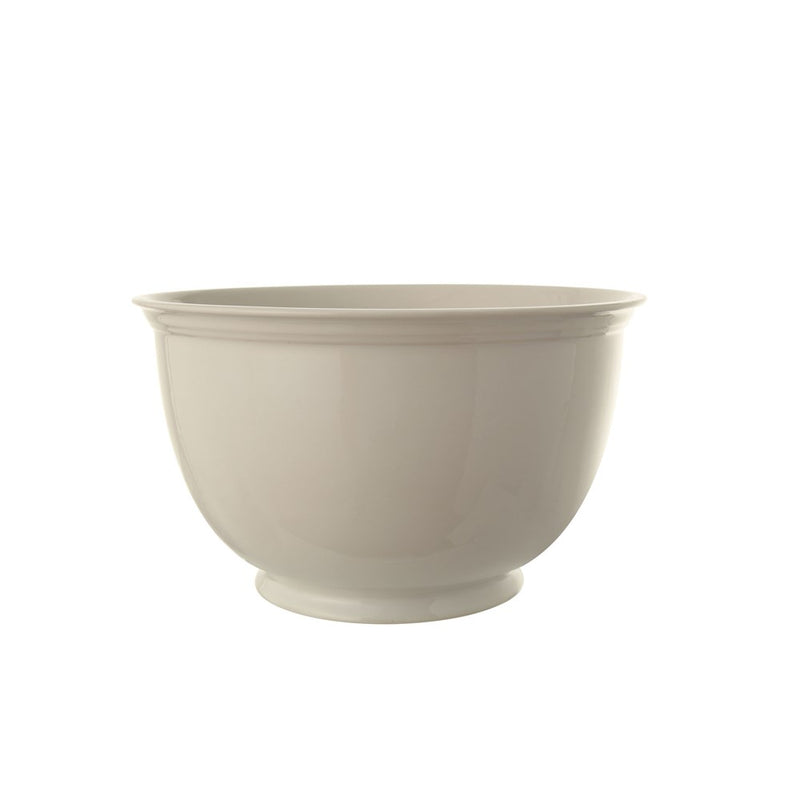 Greenwich Stoneware Bowl
