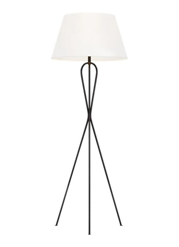 Greenpoint Floor Lamp