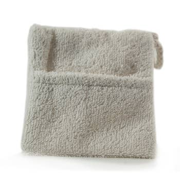 Oxnard Textured Soap-Holder