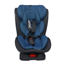 Load image into Gallery viewer, Akeeva 360 Rotate Isofix Carseat (Swoop-AVC-005)