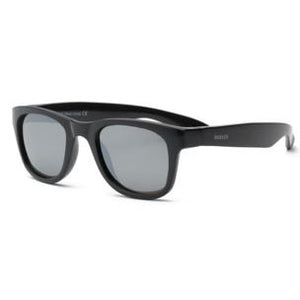 Real Shades Toddler (2-4 yrs.) Surf (Wayfarer)