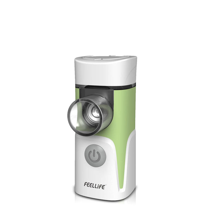 Feellife Airpro 4 Portable Mesh Nebulizer