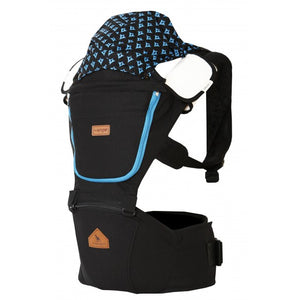 I-Angel Hipseat Carrier - Josh