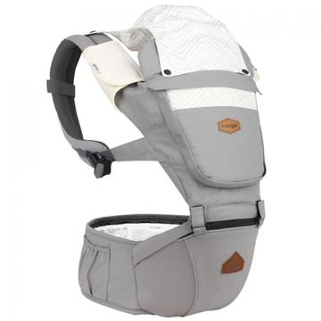 I-Angel Hipseat Carrier - Nature