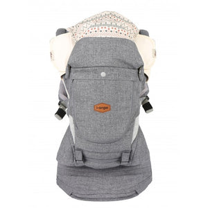 I-Angel Hipseat Carrier - Miracle