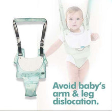 Load image into Gallery viewer, Kub -  Breathable Multi-Functional Toddler Harness