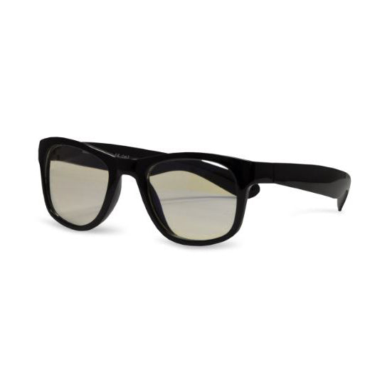 Real Shades Screen Shades - (Toddler 2-4 yrs.)