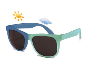 Real Shades Toddler (2-4 yrs.) Switch
