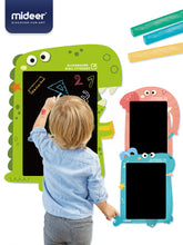 Load image into Gallery viewer, Mideer Creative Magnetic Blackboard Wall Stickers Baby Teaching Drawing