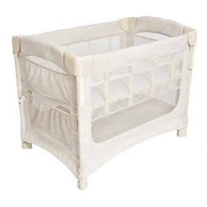 Arm's Reach Co-Sleeper MINI EZEE 3 IN 1 CO-SLEEPER