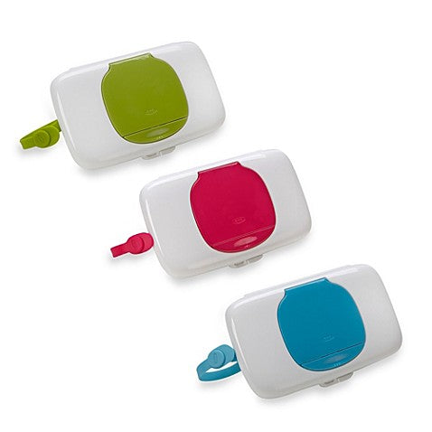 OXO Tot On The Go Wipes Dispenser
