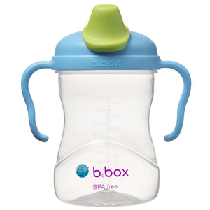 Bbox Transition Pack