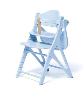 Yamatoya - Affel High Chair