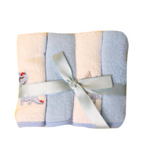 Load image into Gallery viewer, CL Washcloth 4pcs