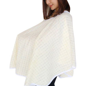 Urban Mom Nursing Cape