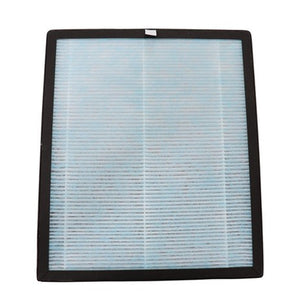 Cherry Home Air Purifier AP-02 Filter