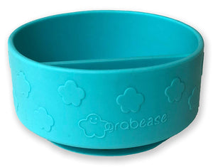 Grabease Silicone Suction Bowl