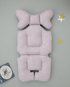 Nuida Baby Liner