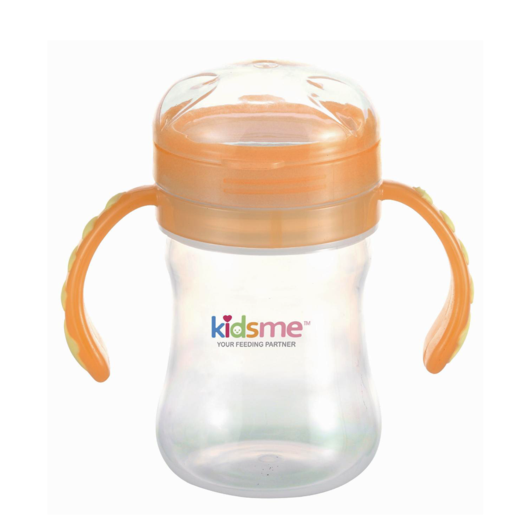 Kidsme Training Cup 180ml (9898)