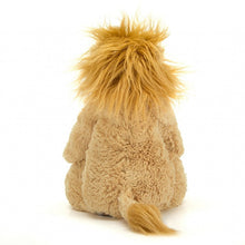 Load image into Gallery viewer, Jellycat - Medium Bashful Lion