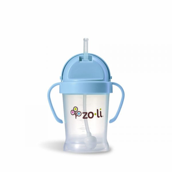 ZoLi BOT Sippy Straw Cup XL (270 ml)