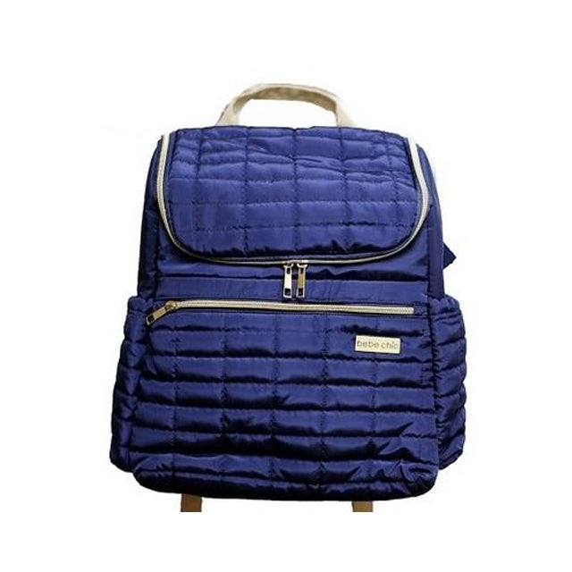 Bebe Chic Perry Backpack