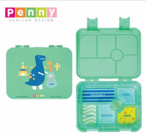 Penny Scallan Large Bento Box
