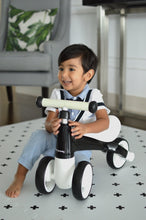 Load image into Gallery viewer, Bonjour Baby Toddler Trike