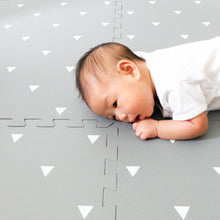 Load image into Gallery viewer, Bonjour Baby Extra Large Luxe Playmat