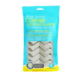 Bonjour Baby Corner Cushion Guard